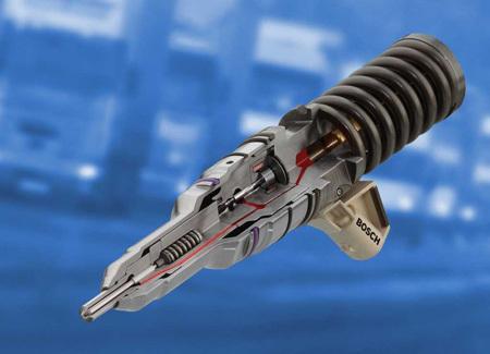 Чистка форсунок инжектора своими руками