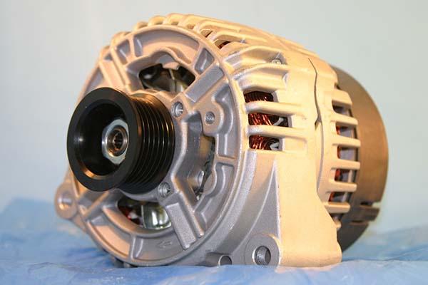 Ремонт своими руками генератор автомобиля фото 971