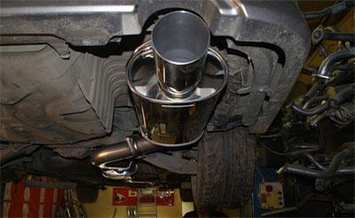 Ремонт автомобильных стёкол своими руками фото 566