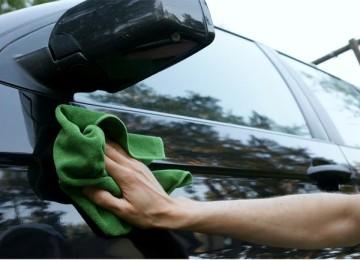 Как правильно пользоваться автомобильным аквастопом?