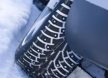 Интернет, как лучшее место для покупки зимних шин