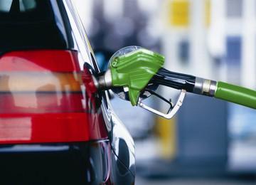 Как можно уменьшить расход топлива