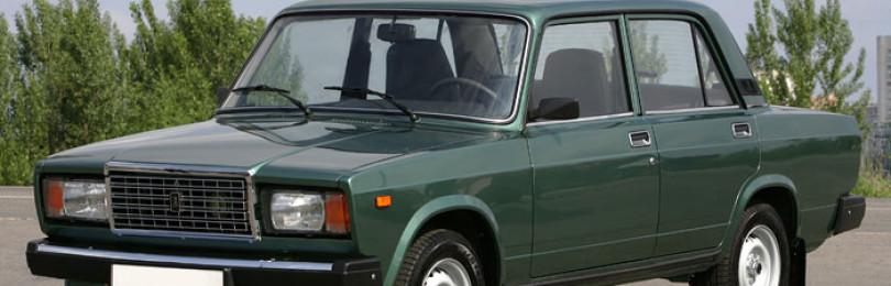 Регулируем сцепление на автомобилях ВАЗ