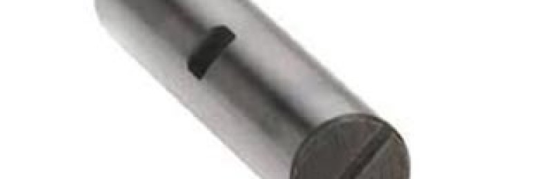 Шкворень камаз 65115: устройство, замена, схема