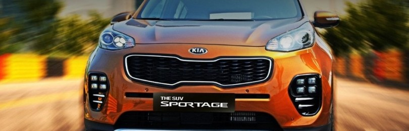 Hyundai или Kia, какую выбрать?