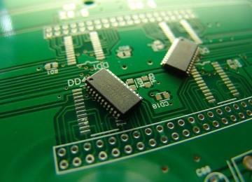 Плюсы и минусы чип-тюнинга двигателя