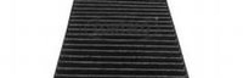 Замена салонного фильтра на Лада Калина