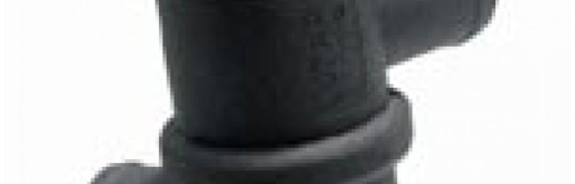 Проверяем термостат на автомобилях ВАЗ