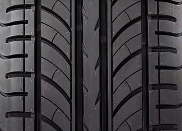 Выбираем протектор шин