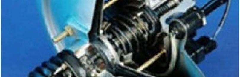 Как самостоятельно отремонтировать усилитель тормозов?