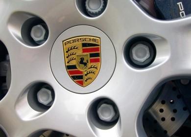 Что подразумевается под определением «разболтовка колесных дисков»