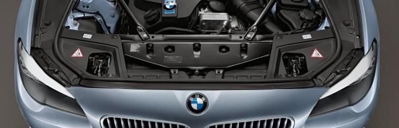 Как можно увеличить мощность двигателя?