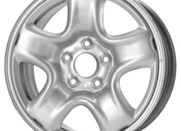 Покраска колесных дисков своими руками: Основные правила