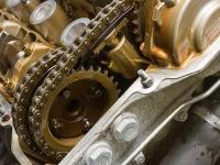 Вредно ли для автомобиля смешивать моторное масло