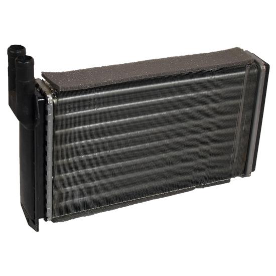 Радиатор системы отопления ВАЗ